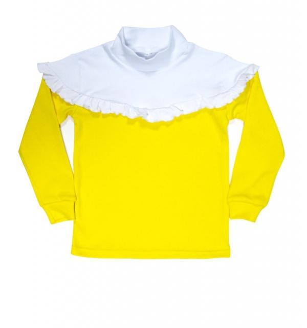 """блуза """"Диана"""""""