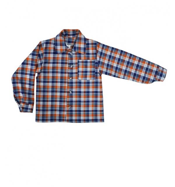 Рубашка фуле