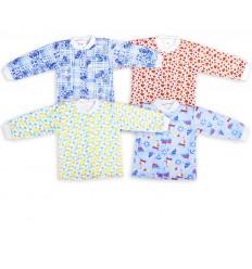 Кофточки комбинезоны песочники для малышей